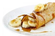 panqueca_de_banana-99.jpgmm_