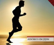 AEROBICOS-EM-JEJUM