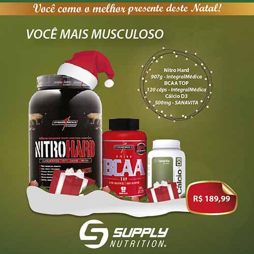 supply-promocao-natal-saude-alimentacao-saudavel-01
