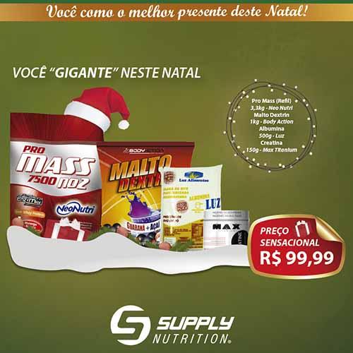 supply-promocao-natal-saude-alimentacao-saudavel-02