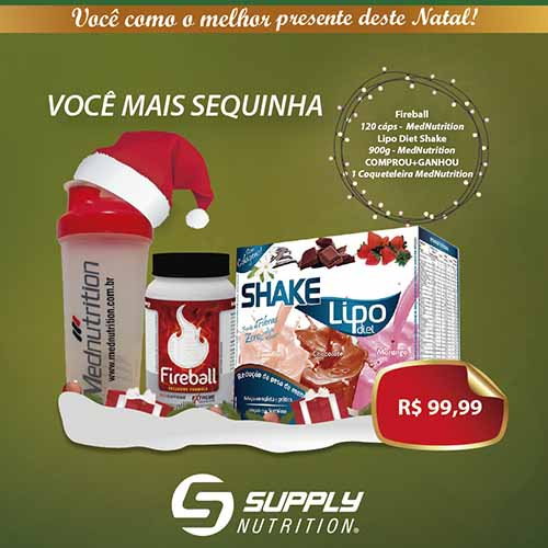 supply-promocao-natal-saude-alimentacao-saudavel-03