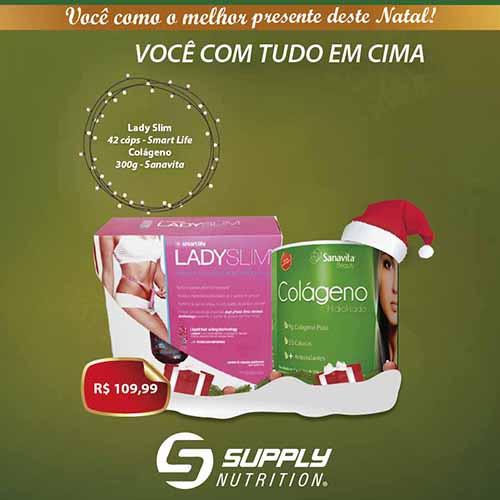 supply-promocao-natal-saude-alimentacao-saudavel-05