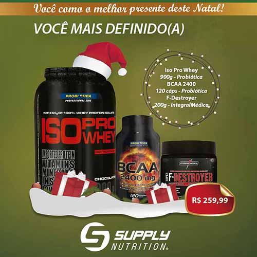 supply-promocao-natal-saude-alimentacao-saudavel-06