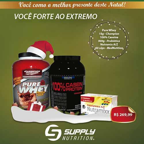 supply-promocao-natal-saude-alimentacao-saudavel-07