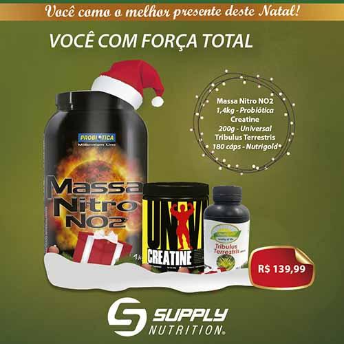 supply-promocao-natal-saude-alimentacao-saudavel-08