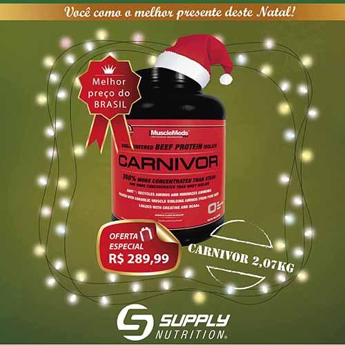 supply-promocao-natal-saude-alimentacao-saudavel-carnivor04