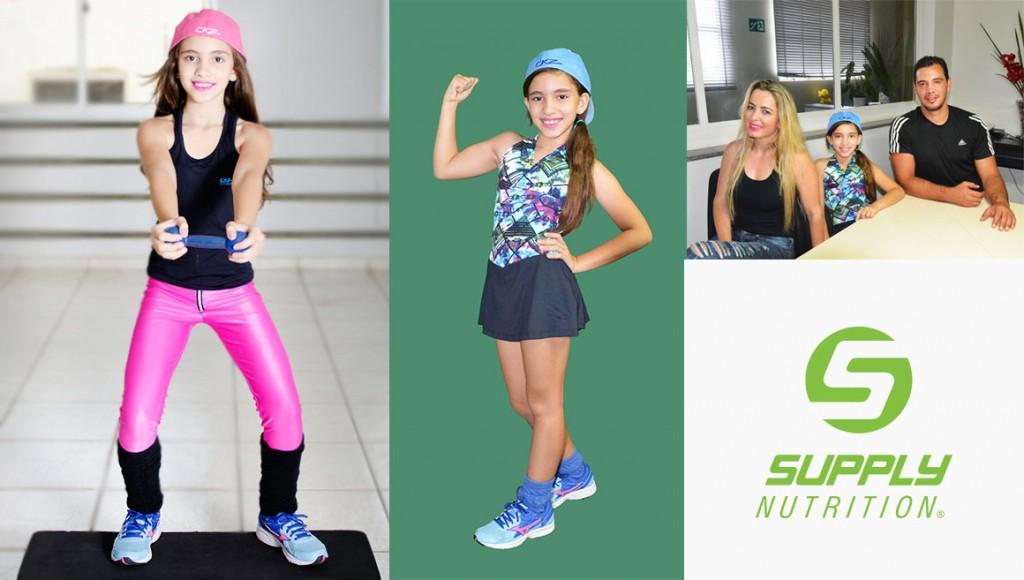 musinha_fitness
