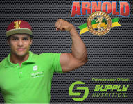 ARNOLD-01