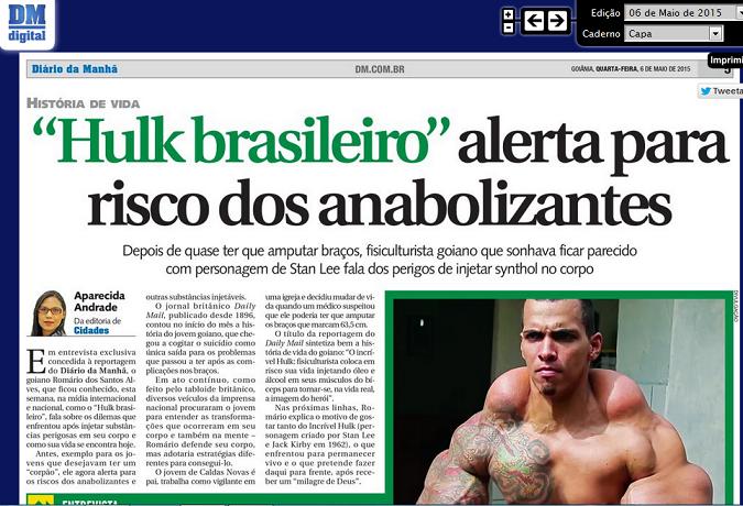 HULK_BRASILEIRO_ANABOLIZANTES