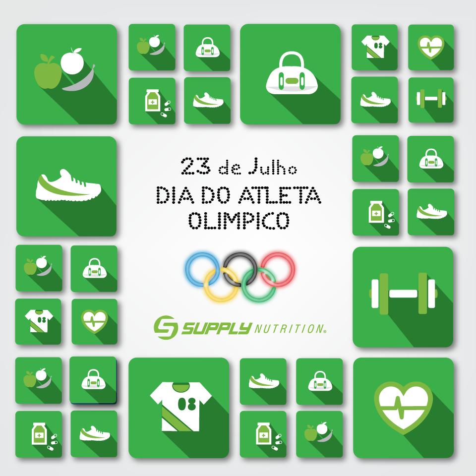 dia-do-atleta-olimpico2