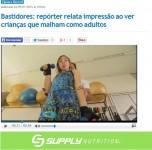 MUSINHA_RECORD_CAMERA_PRONTO