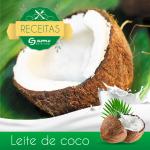 receitas---leite-de-coco