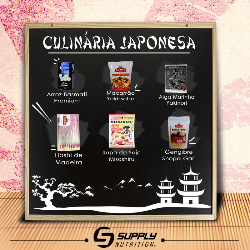 culinaria-japonesa_ad