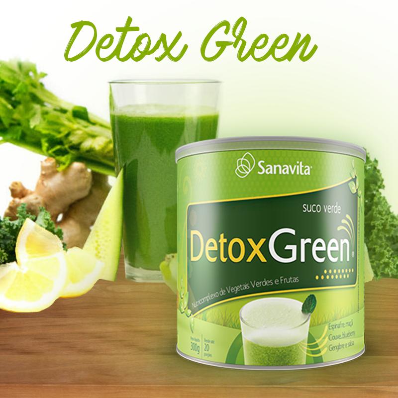 detox-sanavita