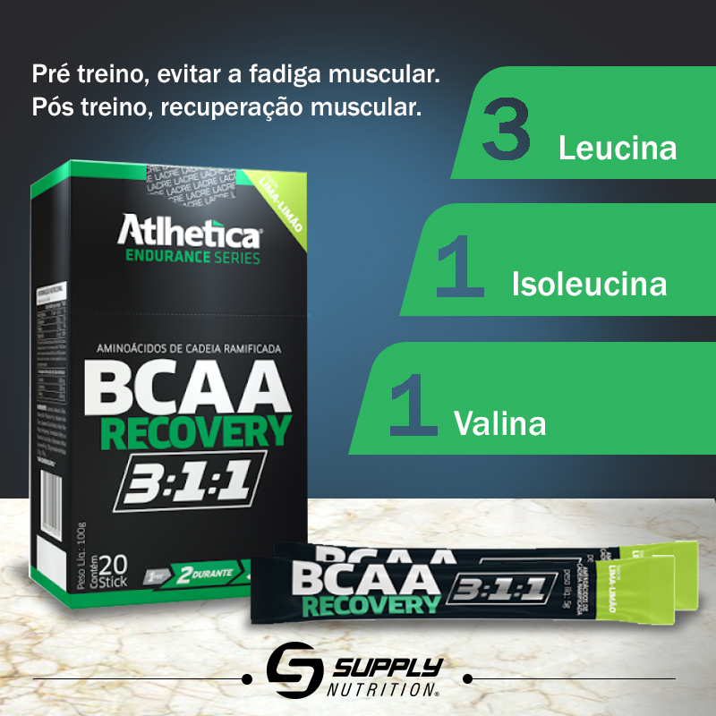 bcaa-recovery