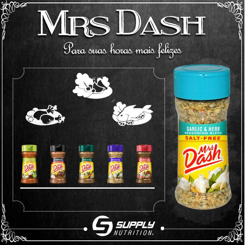 mrs-dash